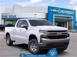 Chevrolet Vehicle Inventory Lewisville Chevrolet Dealer In Carrollton Tx New And Used Chevrolet Dealership Dallas Carrollton Flower Mound Tx